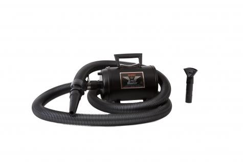 220/240V Air Force® Blaster® Variable Control Pet Dryer B-3V