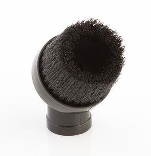 Dusting Brush - MVC-206B