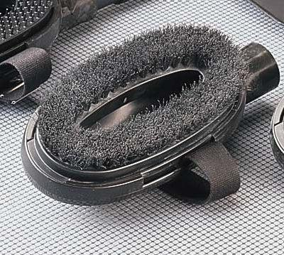 Grooming Tool Brush - MVC-219A