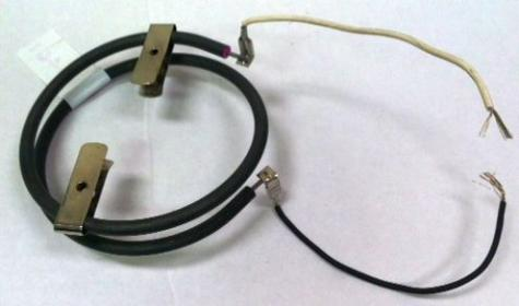 Heating Element - MVC-46I
