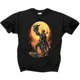 STAR WARS - The Mandalorian Baby Yoda T Shirt