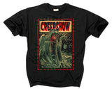 CREEPSHOW - Creepshow Godmachine T Shirt
