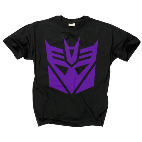 products/decepticons_T.jpg