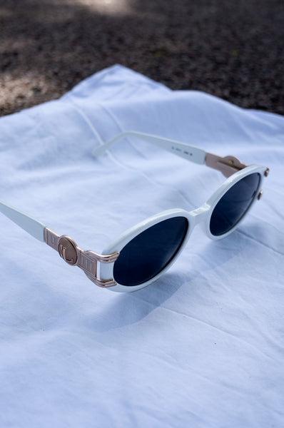 GUY LAROCHE SUNGLASSES