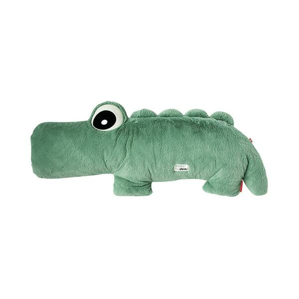 Peluche grande Cocodrilo Croco Done by Deer