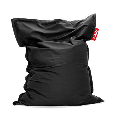 Pouf fatboy the original black PRE-VENTA