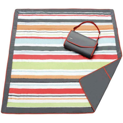 manta picnic outdoor roja impermeable jjcole outdoor blanket blanca y augusto