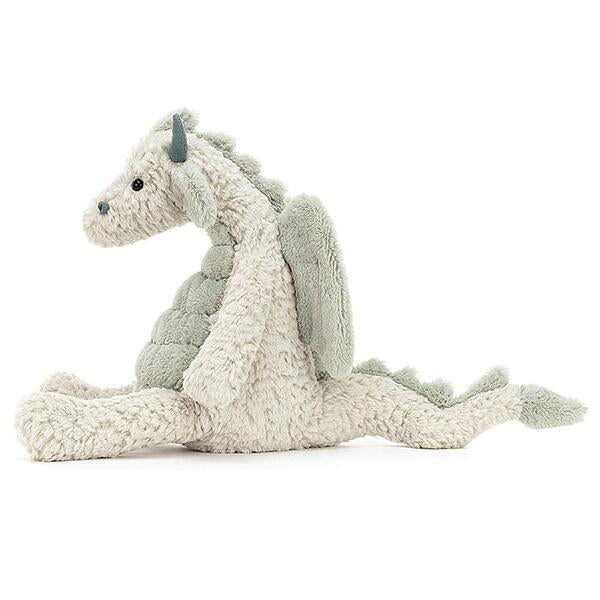 Peluche Dragón Lallagie Jellycat