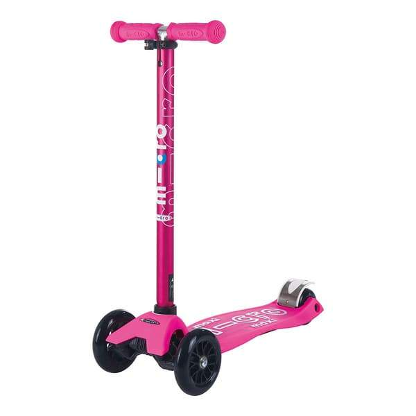 Micro-Scooter-Maxi-Deluxe-Shocking-Pink-blanca-y-augusto