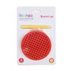 Pocket Imapad rojo Braintoys