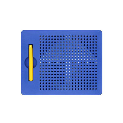 Imapad mini Azul Braintoys
