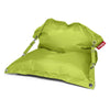 pouf-buggle-up-fatboy-lime-green