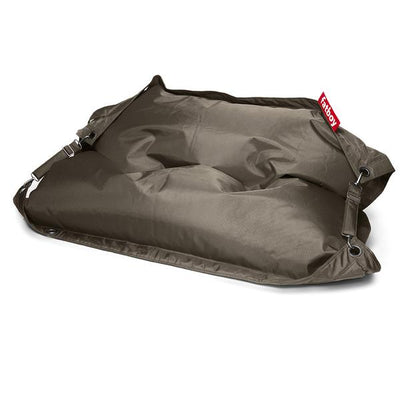 Pouf Buggle Up Fatboy Taupe PRE-VENTA