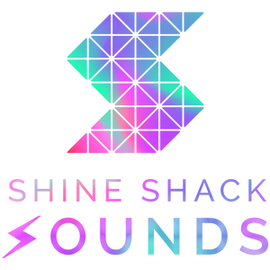 Shine Shack Sounds