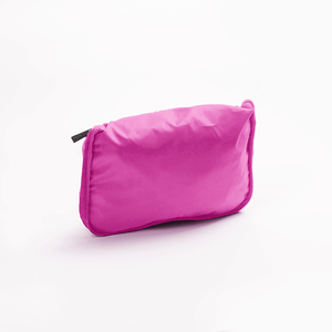 "Floatti All Weather Protective Cover 20"" Magenta"