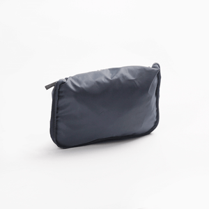 "Floatti All Weather Protective Cover 20"" Navy"
