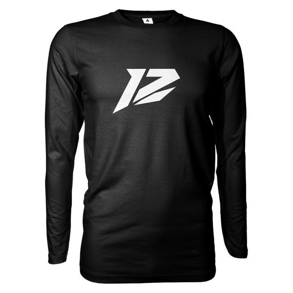 17Souls Long Sleeve Shirt