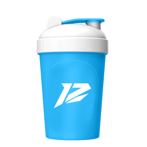 17Souls Shaker Cup
