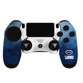57th PlayStation 4 Controller