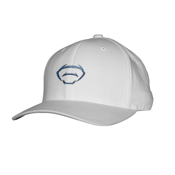 57th Flexfit Hat