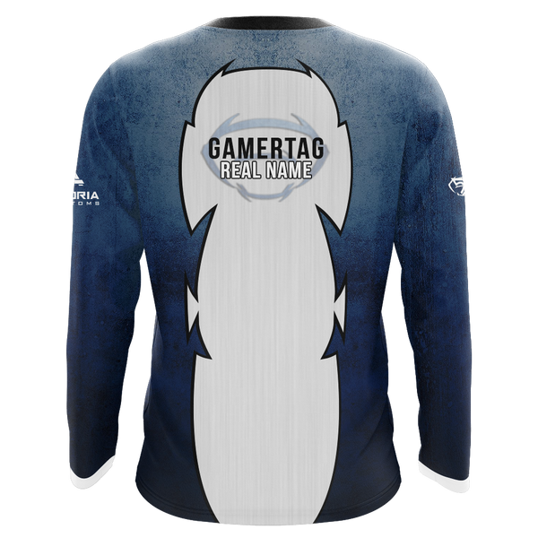57th Long Sleeve Jersey
