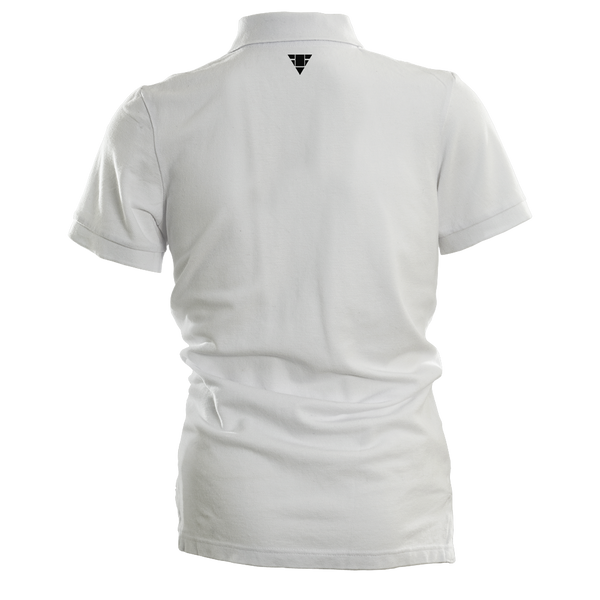 57th Polo Shirt