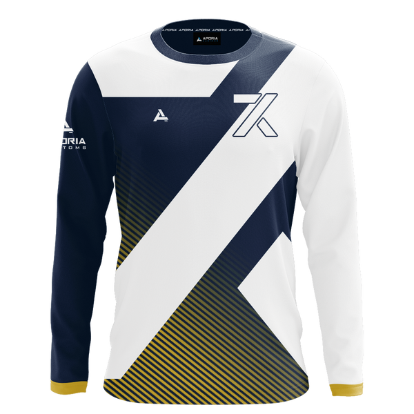 7Kings Long Sleeve Jersey