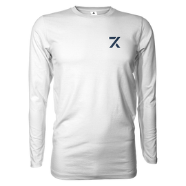 7Kings Long Sleeve T-Shirt
