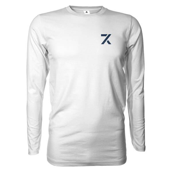 7Kings Long Sleeve Shirt