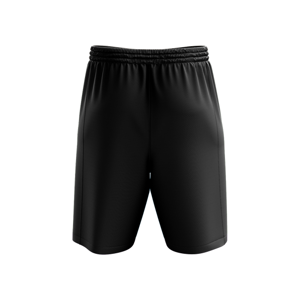7Kings Shorts