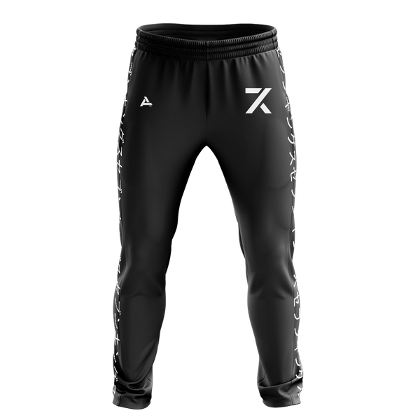 7Kings Sublimated Sweatpants
