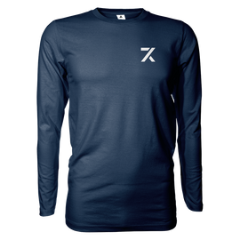 7Kings Sublimated Long Sleeve T-Shirt