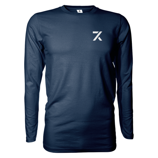 7Kings Sublimated Long Sleeve Shirt