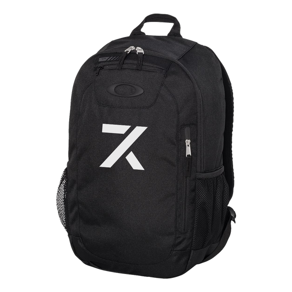 7Kings Backpack