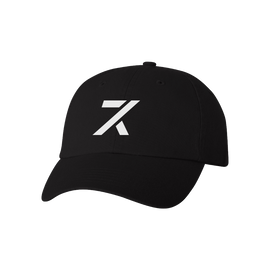 7Kings Dad Hat