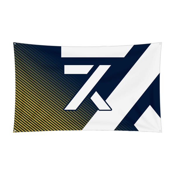 7Kings Flag