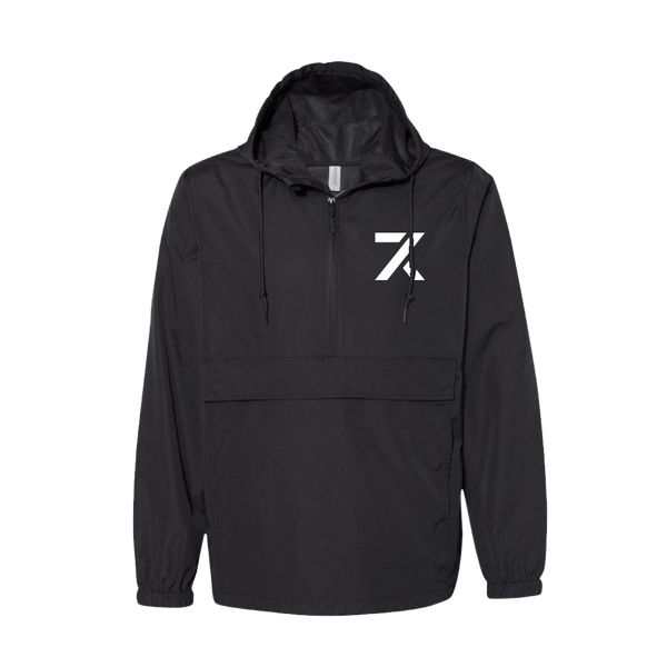 7Kings Windbreaker w/ Front Pocket