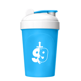99 Knights Shaker Cup