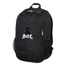 Alliance Gaming League Backpack