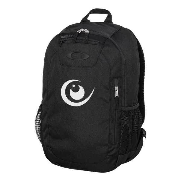 3rd Eye Sanctuary Backpack
