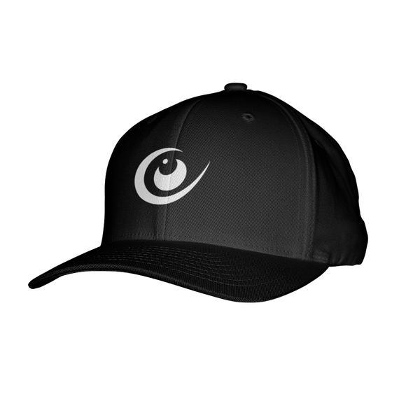 3rd Eye Sanctuary Flexfit Hat
