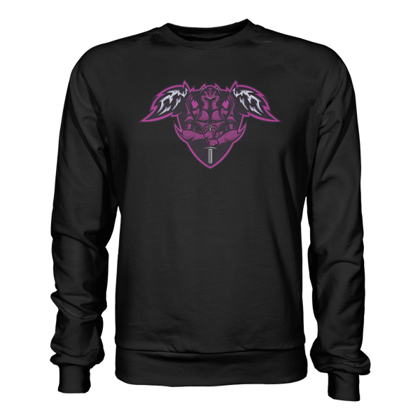 Angel's Retribution Sweatshirt