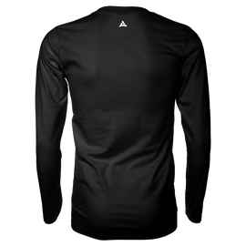 Angel's Retribution Long Sleeve T-Shirt