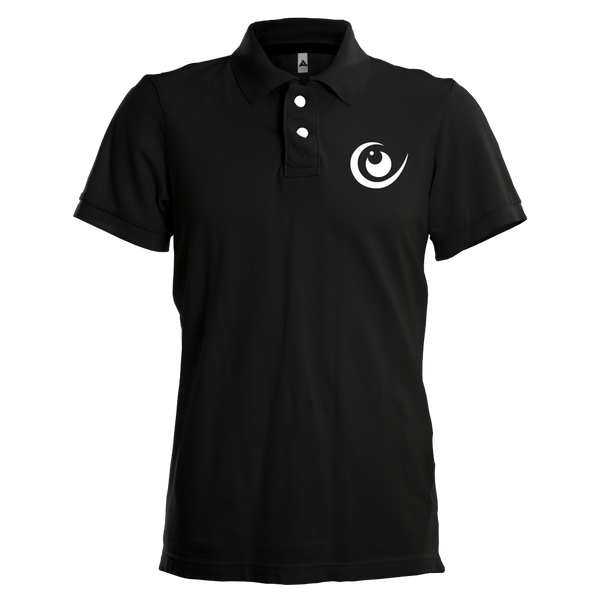 3rd Eye Sanctuary Polo Shirt