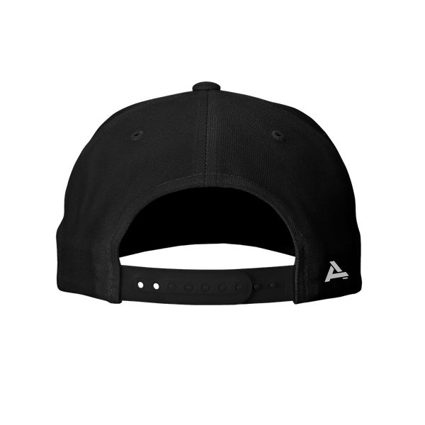 AusArkCluster Snapback