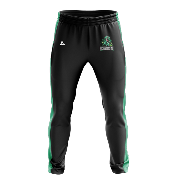AusArkCluster Sublimated Sweatpants