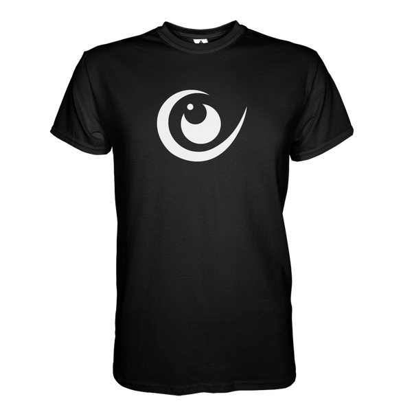 3rd Eye Sanctuary T-Shirt