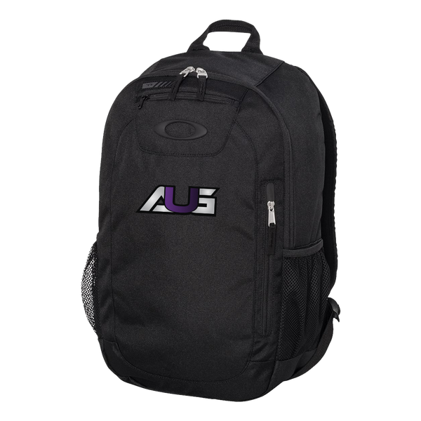 AmpedUp Gaming Backpack