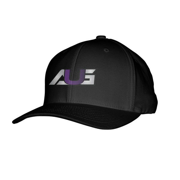 AmpedUp Gaming Flexfit Hat