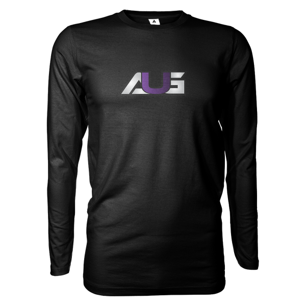 AmpedUp Gaming Long Sleeve Shirt
